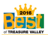 Best-of-Tresure-Valley@125x