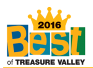 Best of Treasure Valley