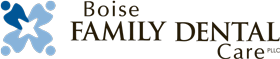 Boise Family Dental Care