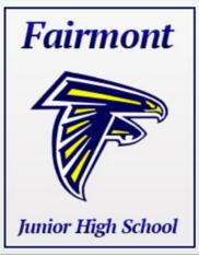 fairmont-junior-high-school